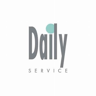 Daily Energie Consulting Referenzen Lebensmittel Kg