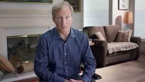 RGA Calls On Tom Steyer To Organize More Dem Gov Debates ...