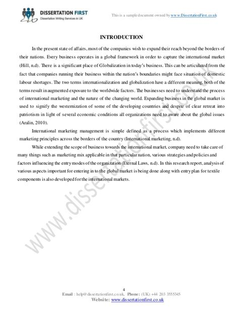 Research paper template research papers websites how to write a 500 word essay for a scholarship introduction with hook and thesis statement introduction with hook and thesis statement