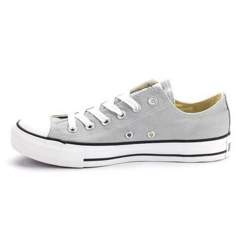 light grey converse light grey converse shoes sneakers and 4 in
