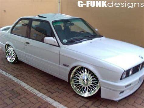 bmw 325i e30 gauteng mitula cars 101 ads found for gusheshe bmwcase bmw car and vehicles