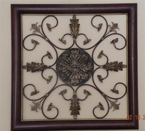 Metal Decor  Wall Plate Design Ideas. Decorative Rain Gutters. Decorative Plastic Panels. Boys Room Design. Dinning Room Set. Toy Storage Ideas For Living Room. Linen Dining Room Chairs. Urban Bedroom Decor. Room Service Tray