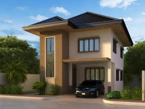 2 house designs two luxury houses plan amazing architecture magazine