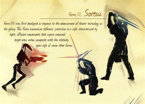1000 ideas about lightsaber fighting styles on