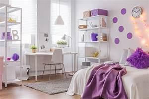 Teenager Mädchen Zimmer : cooles teenager zimmer einrichten frische jugendzimmer ideen ~ Sanjose-hotels-ca.com Haus und Dekorationen