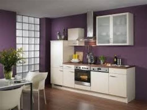 modular kitchen design for small kitchen small kitchen design ideas modular kitchen 9772