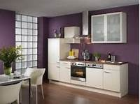 magnificent small kitchen plan Very Small Kitchen Design ideas | Modular kitchen decorating ideas 2017 - YouTube