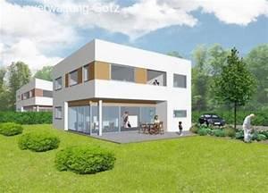 Haus Kaufen Düren : h user in d ren ~ Watch28wear.com Haus und Dekorationen