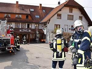 Feuerwehr Jobs Im Ausland : feuerwehr l scht zimmerbrand im hotel straub in lenzkirch ~ Kayakingforconservation.com Haus und Dekorationen