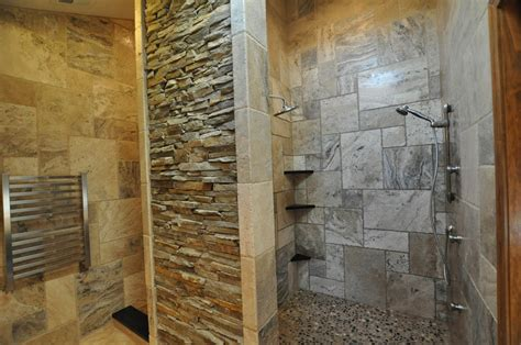 bathroom tile ideas for shower walls tile shower ideas affecting the appearance of the space