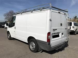 Ford D Occasion : ford transit 2 2 tdci 85 ch attelage clim bois galerie de 2010 voir dans les bouches du rh ne ~ Gottalentnigeria.com Avis de Voitures