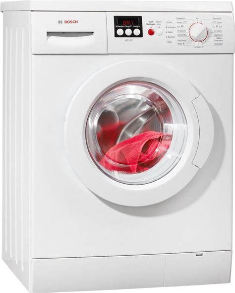 unterbau waschmaschine bosch bosch waschmaschine serie 4 wae282v7 7 kg 1400 u min kaufen otto