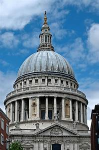 File:Flickr - Duncan~ - St Paul's Dome.jpg - Wikimedia Commons