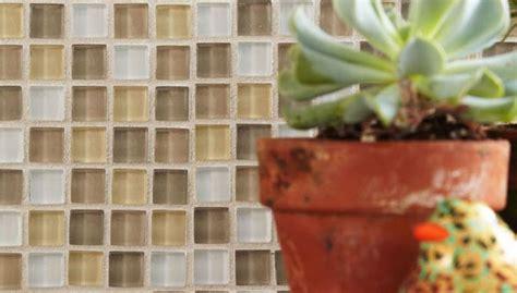 Lowes Adhesive Backsplash : Self Adhesive Wall Tiles Lowes