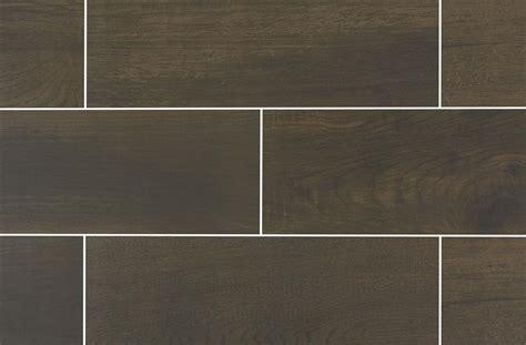 daltile emblem low cost wood look ceramic tile