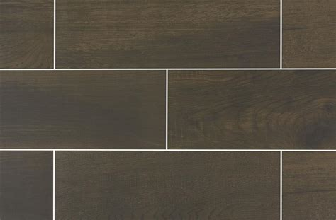daltile emblem  cost wood  ceramic tile