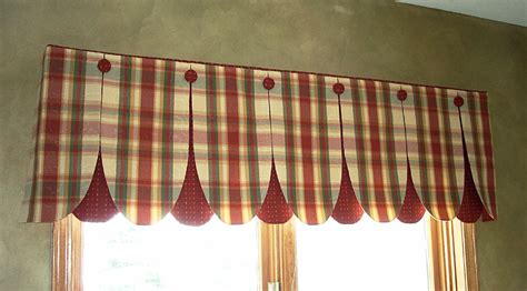 kitchen curtains and valances ideas valance curtains for kitchen 2017 and modern images