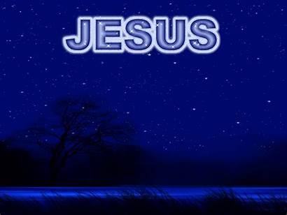 Animated Christian Christmas Clip Cross Animation Glitter
