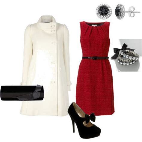 office holiday party my style pinterest