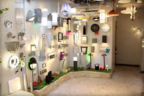 lighting stores in orlando lighting stores in orlando fl 100 images lighting