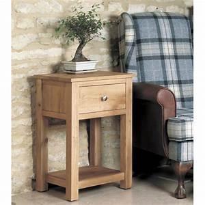 Mobel Light Oak Narrow Bookcase Wooden Furniture Store