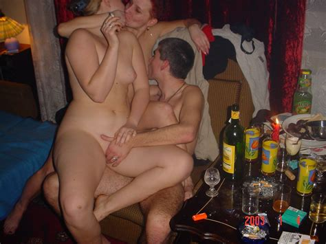 005.jpg in gallery Amateur - Polish Sex Party (Picture 5) uploaded by dark_entity on ImageFap.com