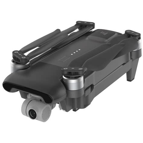 xiaomi mi fimi  se drone  gimbal camera gps fpv quadcopter  bag black global version
