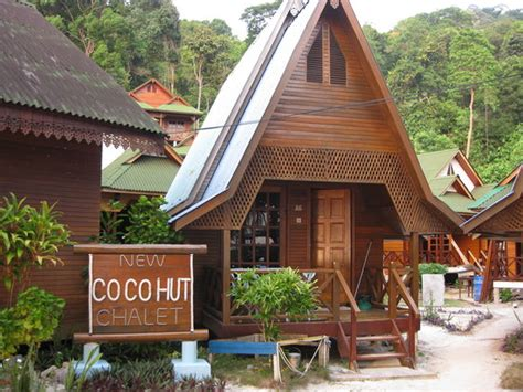 new cocohut cozy chalets updated 2017 hotel reviews price comparison and 517 photos pulau