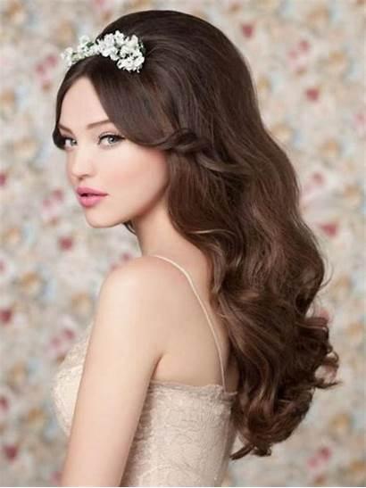 Hair Hairstyles Hairstyle Volume Crown Retro Magment