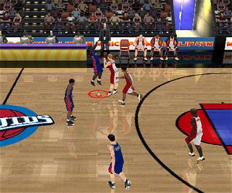basketball  games miniclip  battleship demo games