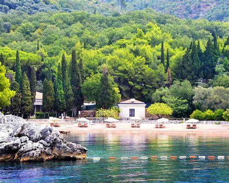 montenegro day landscape hd wallpaper preview