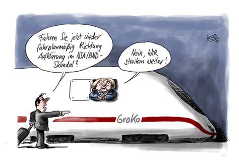 Focus online sagt, was reisende wissen müssen und was sie. Deutsche Bahn: Streik 2015 - Freitags-WitzeFreitags-Witze