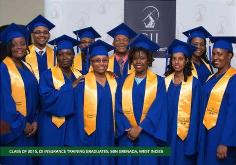 Chartered insurance institute courses (cii). Insurance Training - SBN Human Capital