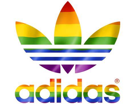 Adidas comunica que no cancelará ni modificará los contratos de los deportistas que salgan ...