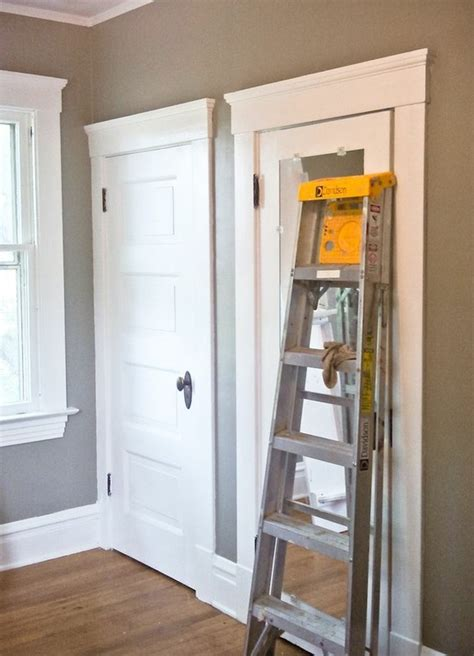 behr paint color ashwood behr paint ashwood den or living for the home