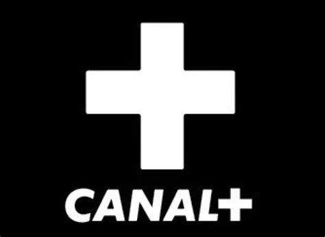bureau canal plus canal plus les 13 gros changements sur la grille de rentrée