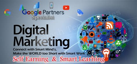 digital marketing course and placement digital marketing course in hyderabad with placement ameerpet