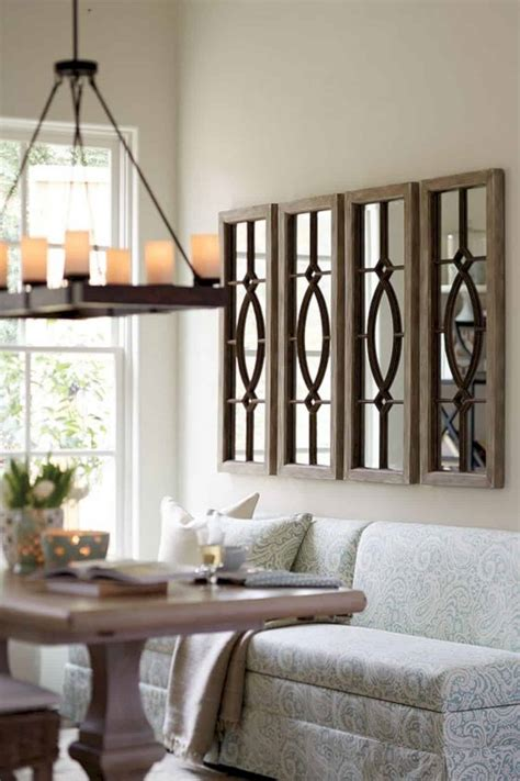 Wall For A Dining Room - 16 dining room wall decorating ideas futurist architecture