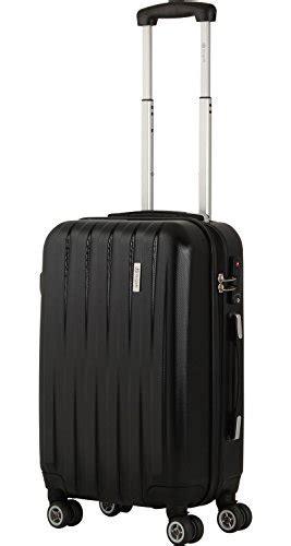 bugatti case cosmos cm  black laptop rollkoffer