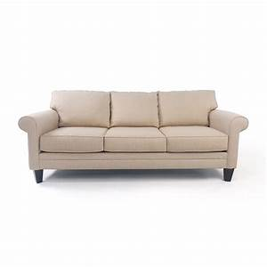 raymour and flanigan sofas raymour and flanigan sofas With raymour and flanigan sofa bed