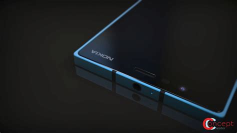 find out the 15 best smartphones february 2017 hardware nokia 3 rendered in fresh concept phones