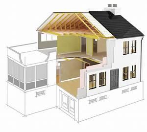 Dünne Dämmung Mit Hohem Dämmwert : rooftrade moderne innovative w rmed mmung ~ Articles-book.com Haus und Dekorationen