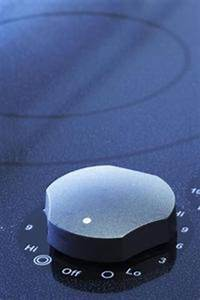 Nettoyer Plaque De Cuisson : comment nettoyer br lures sur une plaque de cuisson en ~ Melissatoandfro.com Idées de Décoration