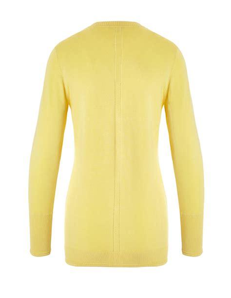 yellow cardigan sweater yellow cardigan sweater cleo