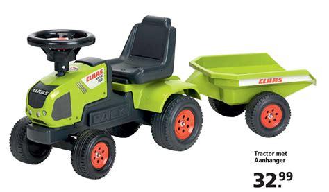 Speelgoed Aanbiedingen by Speelgoed Tractor Folder Aanbiedingen