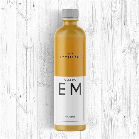 Free ceramic opaque cork bottle mockup psd set. Long Matte Premium Bottle Label Mockup | Bottle, Bottle ...