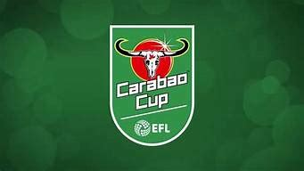 O's could meet Spurs in Carabao clash