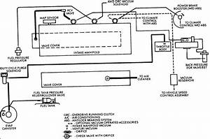 Solved  Voyager Abs Wiring Diagram