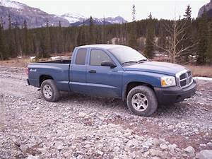 Sb Autos : 2005 dodge dakota overview cargurus ~ Gottalentnigeria.com Avis de Voitures