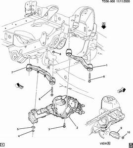 gm lmg engine gm free engine image for user manual download With 3400 diagram front